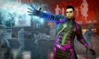 Saints Row IV: Game of the Century Edition RU VPN Required Steam CD Key