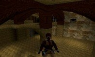Tomb Raider II Steam Gift