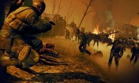 Sniper Elite: Nazi Zombie Army 2 UNCUT RU VPN Required Steam CD Key