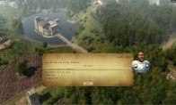 Legends of Eisenwald Steam CD Key