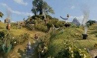 LEGO The Hobbit EU | Steam Key | Kinguin Brasil