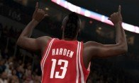 NBA 2K14 Xbox 360/Xbox One Key