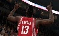 NBA 2K14 Chave Steam
