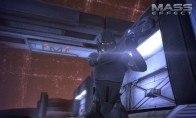 Mass Effect Steam Gift
