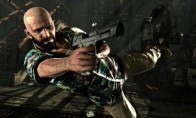 Max Payne 3 UNCUT Steam Key