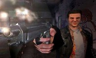 Max Payne RoW Steam CD Key