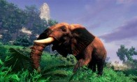Cabela's African Adventures Steam CD Key