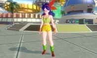 DRAGON BALL XENOVERSE Season Pass Clé Steam