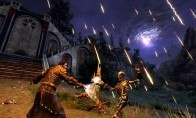 Risen 3 - Adventure Garb DLC Steam Gift