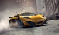 GRID 2 McLaren Racing Pack DLC Clé Steam