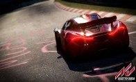 Assetto Corsa + Dream Pack 1 + Dream Pack 2 Steam Gift