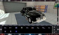Automation - The Car Company Tycoon Game Steam CD Key