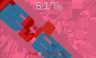 Rabbit Hole 3D: Steam Edition Steam CD Key