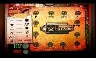 Lume Steam CD Key