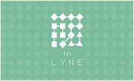 LYNE Steam Gift