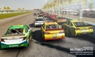 NASCAR The Game 2013 Steam CD Key