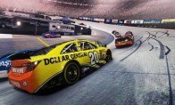 NASCAR '14 Steam CD Key