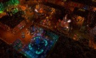 Dungeons 2 Steam CD Key