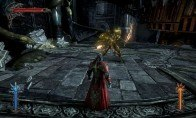 Castlevania: Lords of Shadow 2 Steam Key