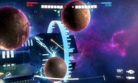 Orbital Gear Steam CD Key