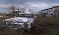 S.T.A.L.K.E.R.: Shadow of Chernobyl GOG CD Key