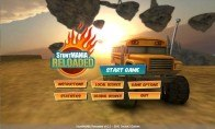 StuntMANIA Reloaded Steam CD Key
