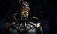 Mortal Kombat X RU VPN Activated Clé Steam