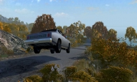 BeamNG.drive EU Steam Altergift