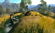 Trials Evolution: Gold Edition Royal Pack Pre-order DLC Uplay CD Key