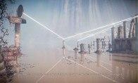 Mind: Path to Thalamus Steam CD Key