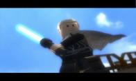 LEGO Star Wars: The Complete Saga RU VPN Activated Steam CD Key