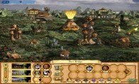 Heroes of Might & Magic IV: Complete Clé GOG