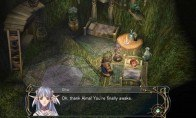 Ys VI: The Ark of Napishtim Steam CD Key