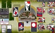 Koi-Koi Japan [Hanafuda playing cards] Steam CD Key