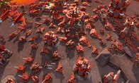 Planetary Annihilation + Planetary Annihilation: TITANS Steam CD Key