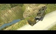 18 Wheels of Steel: Extreme Trucker Steam CD Key