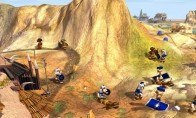 The Settlers 2: The 10th Anniversary GOG CD Key