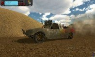 D Series OFF ROAD Racing Simulation Steam CD Key