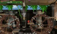 Tompi Jones Steam CD Key