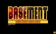 Basement Steam CD Key