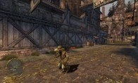Oddworld: Stranger's Wrath HD Steam CD Key