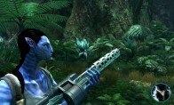 Avatar: The Game - Tsteu Armor DLC Uplay CD Key