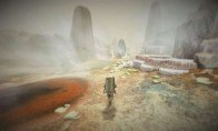 Lifeless Planet: Premier Edition Steam CD Key