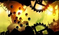 BADLAND: Game of the Year Deluxe Edition Steam CD Key