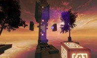 Qbeh-1: The Atlas Cube Steam CD Key