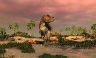 Carnivores: Dinosaur Hunter Reborn Steam CD Key