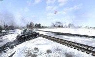 Graviteam Tactics: Operation Star Steam CD Key