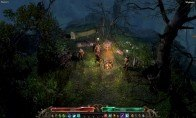 Grim Dawn | Steam Key | Kinguin Brasil
