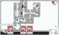 Guild of Dungeoneering Deluxe Ice Cream Edition Steam CD Key