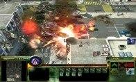 Act of War: Gold Edition GOG CD Key